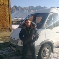 Алексей, 47 лет, Лев, Рубцовск