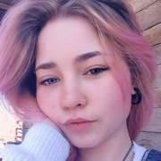 Дарья 17 Барнаул