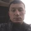 Саша, 35, г.Санкт-Петербург