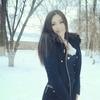 Светлана, 30, г.Коломна