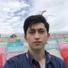 Resul, 22, Baku