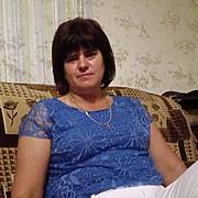 Ольга 51 год (Телец) Россошь