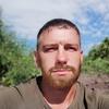 Евгений, 31, г.Бузулук