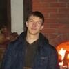 Серій, 31, г.Любомль