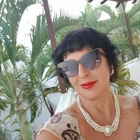 Марина, 53 года, Близнецы, Москва