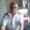Алексей, 64, Білгород-Дністровський
