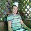 николай, 30, г.Ганновер