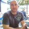 Макс, 30, г.Владикавказ