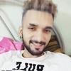 Ravi, 21, г.Куала-Лумпур