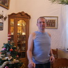 Дмитрий, 49, г.Красногорск