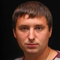 Александр, 33 года, Козерог, Красноярск