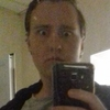 Никита, 23, г.Волгоград
