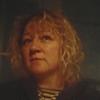 Оксана, 50, г.Овидиополь