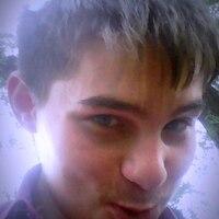 Мишаня, 22 года, Рак, Минусинск