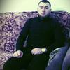 Владислав, 22, г.Иркутск