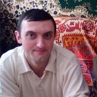 SERGHEI, 36 лет, Рак, Кишинёв