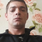 Александр 35 Керчь
