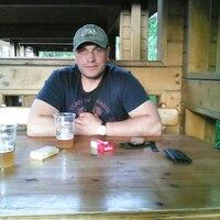 Дмитрий, 47 лет, Телец, Санкт-Петербург