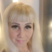 Ирина 50 Петропавловск-Камчатский
