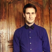 Илья, 29 лет, Стрелец, Омск