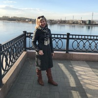 ТАТЬЯНА, 55 лет, Водолей, Иркутск