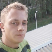 Евгений, 25 лет, Овен, Орел