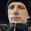 Марьян Иванов, 39, г.Катовице