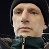Maryan Ivanov, 39, Катовице