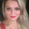 Анна, 35, г.Ковров