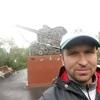 Саня, 36, г.Норильск