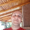 Andre, 47, Izmir