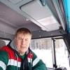 Даниил Цунский, 28, г.Братск