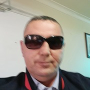 Raymond Griffiths 47 Сидней