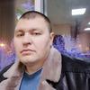 Marsel, 30, Sovetskaya Gavan