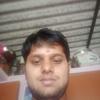 Lakshmiprasad, 30, Mangalore