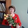 Netti, 44, Lukoyanov