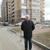 Рафаэль, 62, г.Уфа