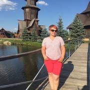 Валентина 55 Оренбург