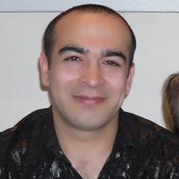 Самец, 40 лет, Рак, Москва