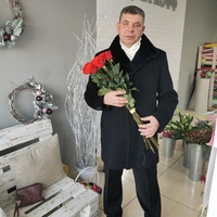Алексей, 56 лет, Козерог, Бийск