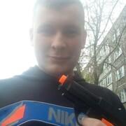 Андрей 26 Кострома