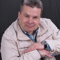 Сергей, 52 года, Козерог, Витебск