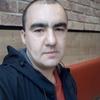 Ваня, 30, г.Сумы