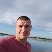 Андрей 36 Слуцк