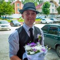 Гоша, 32 года, Близнецы, Томск