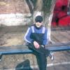 Игорь, 32, Єнакієве