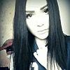 Кристина, 26, г.Нерехта
