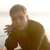 Алексей, 39, г.Тампа