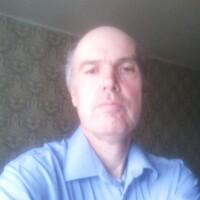 Сергей, 55 лет, Рак, Москва