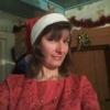 tatyana, 40, Zalari
